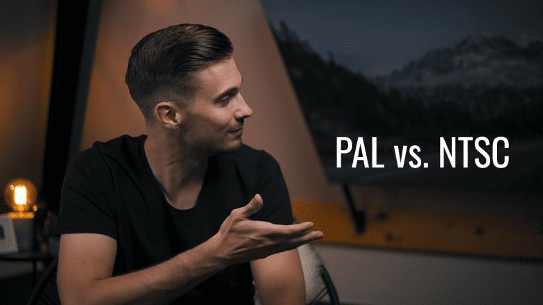 pal-ntsc-verschil